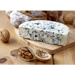 Photo of Fourme D'ambert Traditional