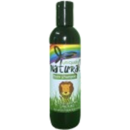 Photo of Uniquely Natural Baby Shampoo 250ml