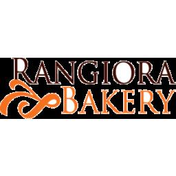 Photo of Rangiora Bakery Gourmet Pie Chicken & Mushroom