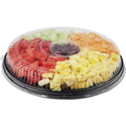 Photo of Small Fruit Platter