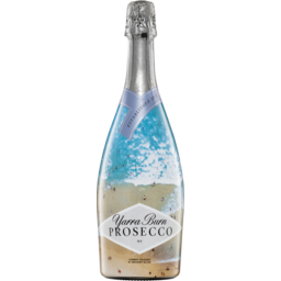 Photo of Yarra Burn Prosecco Summer Colours Limited Edition Nv 750ml