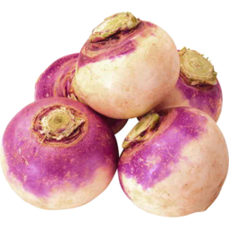 Photo of Turnips White Loose Kg