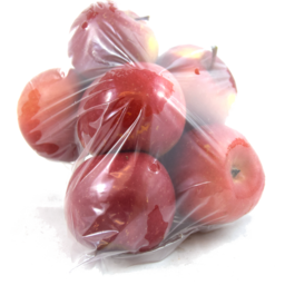 Photo of Apples Gala 1kg Bag