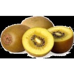 Photo of Kiwi Fruit Gold Pre-Pack