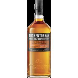 Photo of Auchentoshan American Oak Scotch