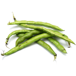 Photo of Beans - Broad