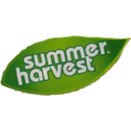 Photo of Summer Harvest Bar Mix 400g