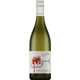 Photo of Stella Bella Semillon Sauvignon Blanc