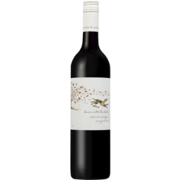 Photo of Devil's Lair Margaret River Dance Cabernet Sauvign