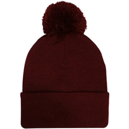 Photo of Effects Beanie