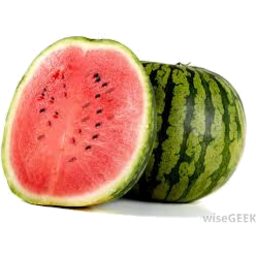 Photo of Organic Watermelon S/Less Kg