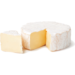 Photo of Brie Double King Island
