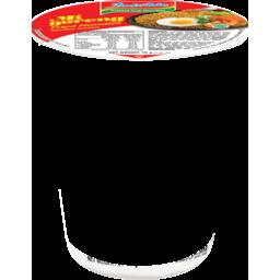 Photo of Indomie Mi Goreng Cup Noodles 75 G