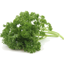 Photo of Herbs Parsley Curly Each