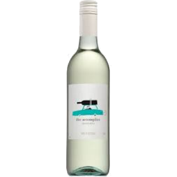 Photo of Accomplice Moscato 750ml
