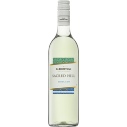 Photo of De Bortoli Sacred Hill Moscato