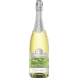 Photo of Lindemans Early Harvest Sparkling