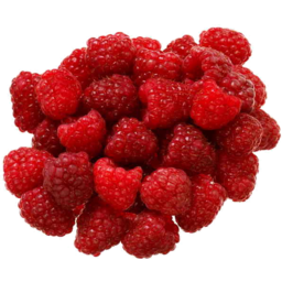 Photo of Raspberry Clamshell