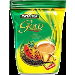 Photo of Tata Tea Gold 1kg