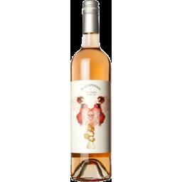 Photo of El Desperado Rosé