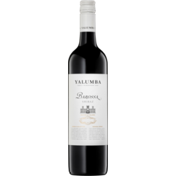 Photo of Yalumba Samuels Shiraz 750ml