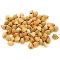 Photo of Buckwheat Kernels - Bulk