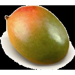 Photo of Mangoes Keitt