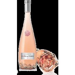 Photo of Cote Des Roses Rose 750ml