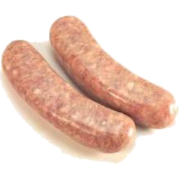 Photo of Italian Sausages