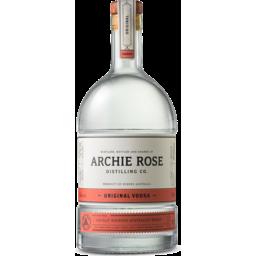 Photo of Archie Rose Original Vodka