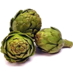 Photo of Artichokes Each
