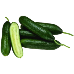 Photo of Cucumber, Lebanese