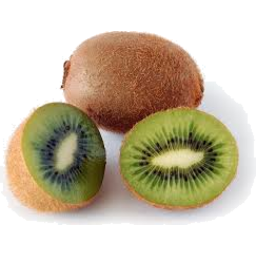 Photo of Kiwi