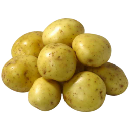 Photo of Potatoes Washed P/Kg