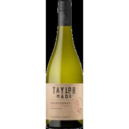 Photo of Taylors Taylor Made Chardonnay