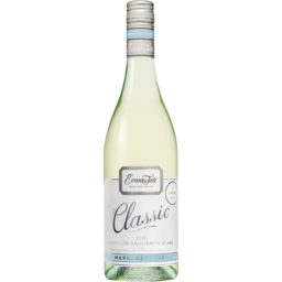 Photo of Evans & Tate Classic Semillon Sauvignon Blanc