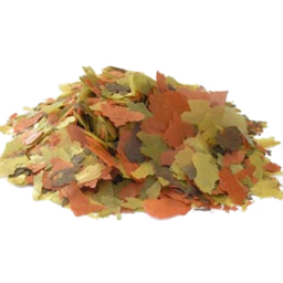 Photo of Essentially Pets  Goldfish Food Flakes 20g