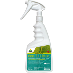 Photo of Organic Crop Protectants Eco-Fungicide