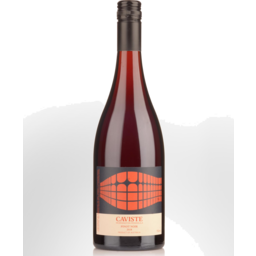 Photo of Caviste Pinot Noir