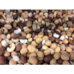 Photo of Outdoor Mix Per Kg