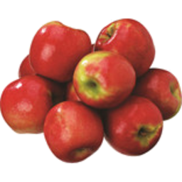 Photo of Apple NZ Beauty 1.5kg
