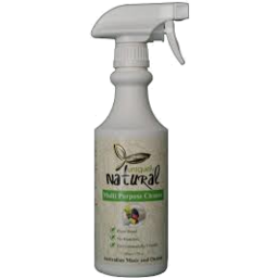 Photo of Unique Natural Multi Purpose Cleaner 500ml