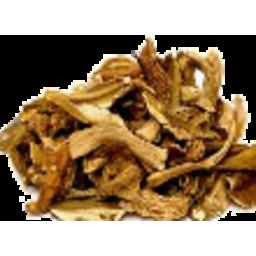Photo of Mushrooms - Dried Porcini - Bulk