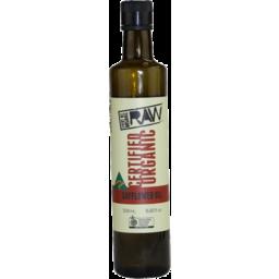 Photo of Every Bit Organic  Oil - Safflower Oil