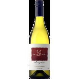 Photo of Galli Artigiano Chardonnay