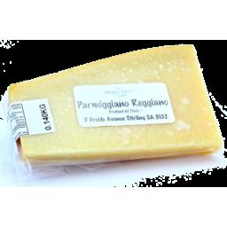Photo of Reggiano Parmesan [150g]