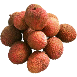 Photo of Lychees Kg