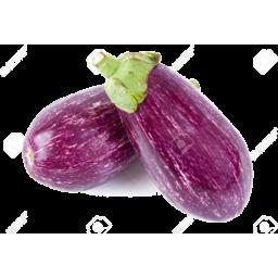 Photo of Eggplant Purple