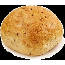 Photo of Oven Peel Bakery Roll Multi-Grain