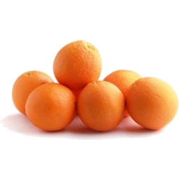 Photo of Oranges Navel NZ (Approx. 6 units per kg)
